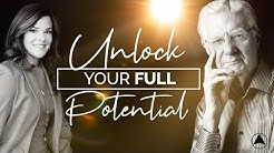 Unlock Your Full Potential at The Proctor Gallagher Institute
