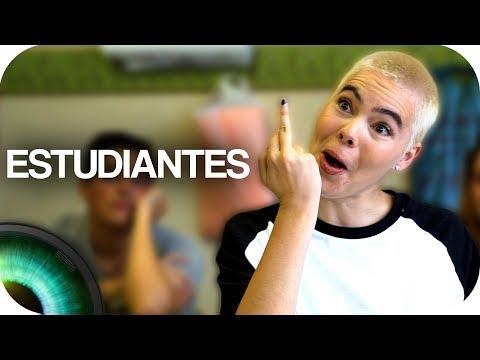 FRASES TÍPICAS DE ESTUDIANTES 2