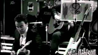 "Roy Orbison - ""Running Scared"" from Black and White Night"