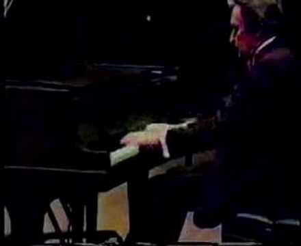 Vintage Bach Well-Tempered Clavier, Book I, Prelude 1 in C