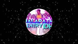 Mersal Mersal Arasan 8d audio song Best Mass kuthu hits tamil 8d audio songs.mp3