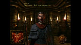 Descent to Undermountain playthrough Part 2