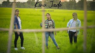 Kinu Jadu || Dance cover || Imperfect Moves