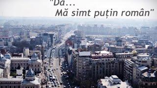 Cand occidentalii se stabilesc in Romania. Poveste cu trei spanioli