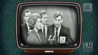 Цензура в советском КВНе