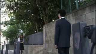 Orange Days Ep11-4/4 (Eng Subs) Final Episode