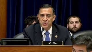 FBI Compromised Mishandling of Classified Information