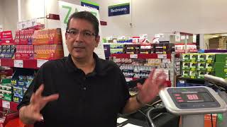 pH Talent Now Sales Rep Testimonial - Gary