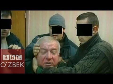 Россия ФСБ агенти Британияда қандай заҳарланди? - BBCUZBEK.COM