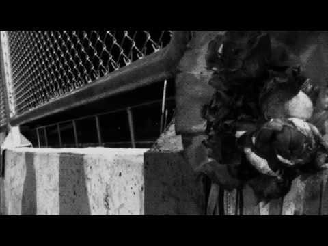 ตัวอย่างภาพยนตร์ I MISS U [Trailer] (Official)