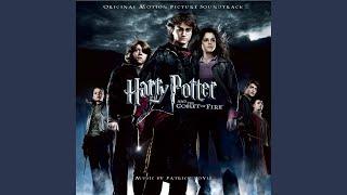 Hogwarts' March