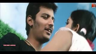 Nenjangootil Neeyay Video Song | Dishyum | Jiiva | Sandhya | Vijay Antony