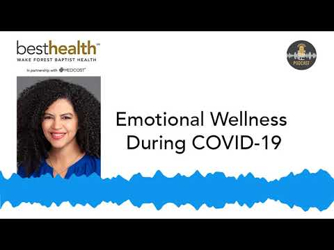emotional-wellness-during-covid-19