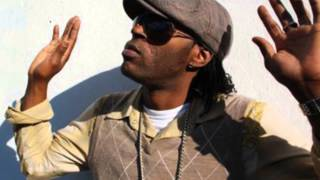 DJ KG KOOL N EASY MIX  REGGAE DANCEHALL MIXTAPE 2015