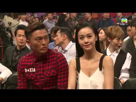 05.23.2017 - Big Big Channel 下月啓動 黎耀祥要網上教人做戲