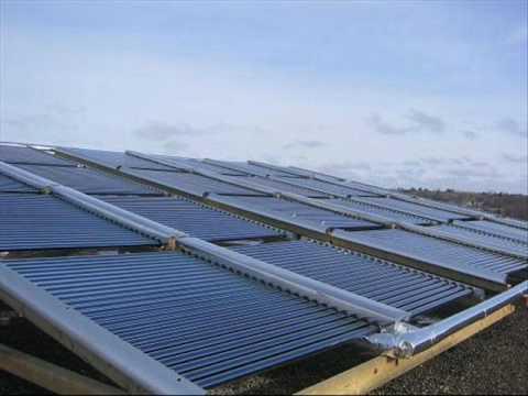 energia solar termica - photo #40