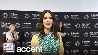 PALEY Lodge 49 - Sonya Cassidy