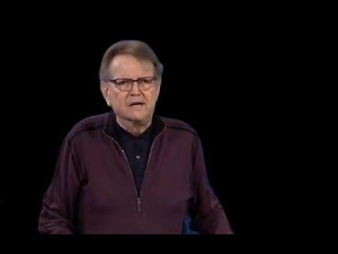 What is Evangelism? Evangelist Reinhard Bonnke