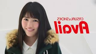 Gambar cover Watanabe Mayu adds compilation