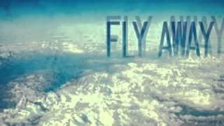 Fly away - T Spoon