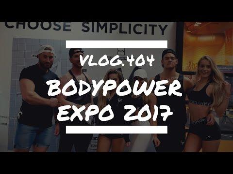 bodypower-expo-2017- -404