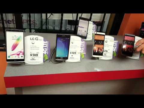 best-&-worst-metro-pcs-phones-#3-samsung/lg/zte/kyocera