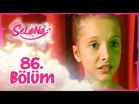 Selena 86. Bölüm