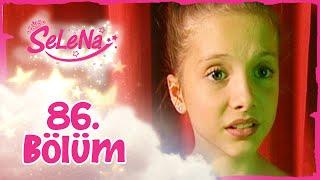 Selena 86. Bölüm - atv