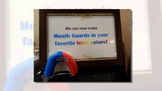 Teeth Whitening Edmond OK - Creative Edge Dentistry (405) 341-9351 Thumbnail