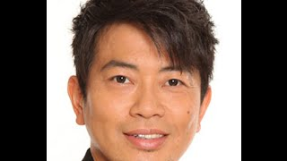 YouTubeで富豪になる方法→http://torendo.sakura.ne.jp/02 お笑いコンビ...