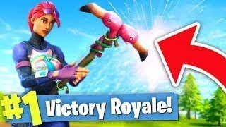 Fast Farming Glitch On Console How To get Unlimited Mats Fortnite BR