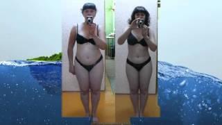 как быстро похудеть без физических нагрузок