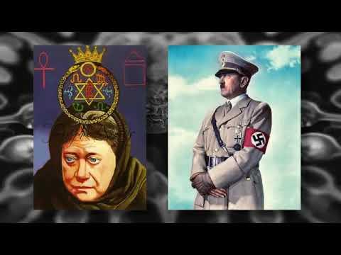 UN Lucis Trust thumbnail