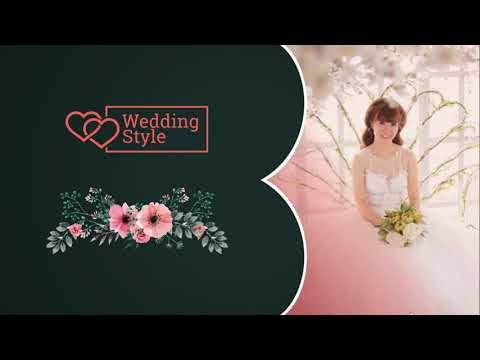 Wedding Powerpoint Templates Free Download | 609 38 Kb Free Free Wedding Powerpoint Templates Mp3 Weic