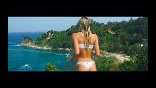 3LAU ft. Yeah Boy - On My Mind (Alexis Ren | Dreamworld | Summer)