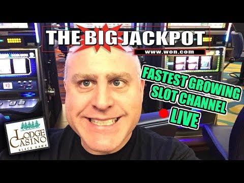 💣 Worlds Fastest Growing Slot Channel Live🎰