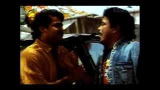 Butterflies - 1993 - Trailer