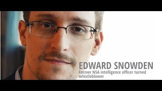 Doku Die Edward Snowden Story deutsch WDR