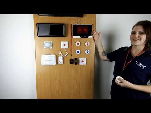 bellme-nurse-call-systems---for-home-use