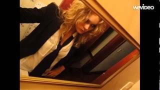 (Estefani Brolo y Leo Carro) Tripsounder - Back Door
