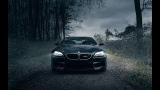 Gambar cover 2Pac - Revenge Is Coming [NEW 2019 Remix] BMW M5 F10 850hp CLS 63 AMG(drift 2019)