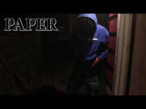 "RNS Aero - ""Worried about da wrong sh*t""  Ft Boss Ant & prince trey (Official Video) @ShotBySako"