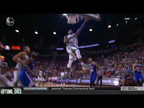 Demetrius Jackson Highlights vs Philadelphia 76ers (14 pts, 4 ast)