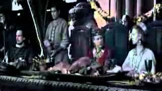Rammstein - Wilder wein - [HQ] Official Video