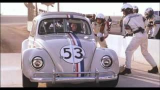 Video Lindsay Lohan - Herbie (Bloopers & Deleted Scenes) download MP3, 3GP, MP4, WEBM, AVI, FLV Agustus 2018