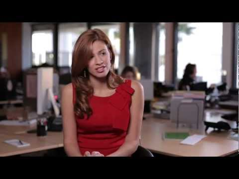 Michelle Fields: The National Debt Is Unfair to the Next Generation