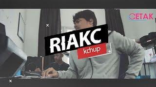 RIAKC: Bangla Pijak Melayu