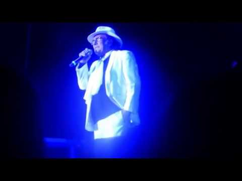 Al Bano  Carrisi & LIVE  concert in Germany 2017*
