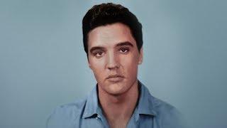 Элвис Пресли: Искатель\Elvis Presley: The Searcher Русский Трейлер