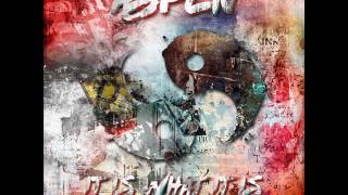 Dope new HipHop song! Aspen- It Is What It Is (Prod. the Cratez) YouTube Videos